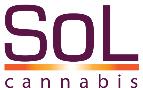 Reno Dispensary Cannabis Menu | SoL Cannabis